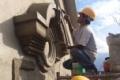 Thiết kế - thi công - sửa chữa nhà>>>> Giá cạnh tranh.