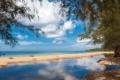 SIÊU PHẨM ĐẤT NỀN OCEAN LAND PHÚ QUỐC, CƠ HỘI LÀM GIÀU CHO NHỮNG NHÀ ĐẦU TƯ THÔNG MINH
