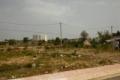 Đất vị trí vàng cực hot tại Bình Chiểu gần các tiện ích xã hội đã có SHR xây dựng ngay.