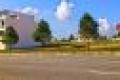 Bán gấp đất ngây mặt tiền đường 38.hiệp bình Q THỦ ĐỨC.sổ hồng .chính chủ.LH.0933.383.581