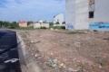 Bán đất 2 mặt tiền đường ngô chí quốc-Thủ đức sổ hồng xây dựng tự do