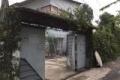 Cùng bán các lô khu nhà đất chính chủ liền kề số 111/5, 111/5A Tam Bình, P.Tam Phú, Q.Thủ Đức.