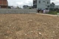 Bán đất phía sau chợ nông sản TĐ, cách cầu vượt Gò Dưa 2km giá chỉ 30tr/m2