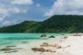 Đất nền Ocean land-siêu phẩm đắc địa cho nhà đầu tư kinh doanh