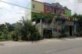 Bán đất đường D5 gần Trường Mầm Mon,Phú Tân, Khu Tái định cư Phú Mỹ, Thành Phố Thủ Dầu Một
