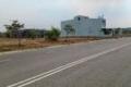 Cần tiền bán gấp lô đất 100m2 đường 67 khu dân cư Phú Chánh C, P. Phú Tân, TPM Bình Dương