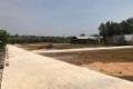 Đất Nền Giá Rẻ Bình Dân Cho Công Nhân Xã Tây Hòa- Trảng Bom- Đồng Nai