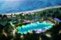 Đất nền ven biển Long Hải, thích hợp đầu tư kinh doanh, nằm trên mặt tiền chỉ với 9-12tr/m2, sổ riêng trên từng nền, Chủ Đầu Tư: 0932.22.66.38