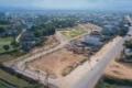 Bán đất nền KĐT An Nhơn Green Park Với Những Vị Trí Đẹp Nhất dự án