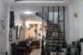 Bán nhà Đội Cấn, Cống Vị, Ba Đình, DT46m2 x 5 tầng, giá 4,5tỷ