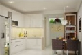 Bán nhà đẹp nội thất cao cấp Ngọc Khánh DT 30 m2x4 Tầng, Giá 3,1 Tỷ