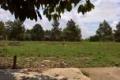 Đất Tam Phước, sổ hồng thổ cư 100%, mặt tiền Bắc Sơn Long Thành,  LH 0120 453 4854