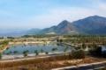 Chính chủ cần bán Golden bay lô view hồ, đường 26m