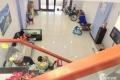 Cần bán nhanh căn nhà 2 tầng đẹp đường 10m5 lề 5m Trần Đình Nam, Quận Cẩm Lệ, TP Đà Nẵng.