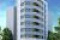 Bán Gấp Tòa Nhà Văn Phòng 8 tầng mặt phố Nguyễn Ngọc Vũ.Vị trí đắc địa.DT 172 m2.Gía 56 tỷ