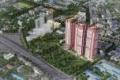 Cơ hội vàng khi mua căn hộ chung cư Hà Nội Paragon tại trung tâm quận cầu giấy tặng ngay 500 triệu