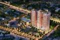 Paragon HN dự án duy nhất ở tt Cầu Giấy giá 32t , full nội thất cuối năm giao nhà . Lh 0913693443