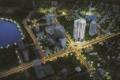 Chung cư Golden Park Tower Tower mở bán tầng siêu đẹp !!!