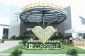 Cần bán căn 3 ngủ diện tích to nhất dự án Vinhomes DCapitale TDH. LH 0946486383