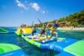Vinpearl Condotel Island - Nhận cọc thiện chí chính thức - Giá từ 2,5 tỷ - LH: 0917793386