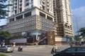 Dự án căn hộ cao cấp SKYPARK  tại số 3 Tôn Thất Thuyết đang đi vào hoàn thiện thi công vượt tiến độ