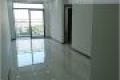 Cần bán căn số 06 tầng 07  tòa  Sapphire 1  tại Goldmark City 136 Hồ Tùng Mậu