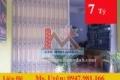 Bán Nhà Mặt Tiền Kinh Doanh Tốt Đường Đồng Tâm, Đà Lạt Giá 7 Tỷ. LH: 0947 981 166