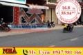 Bán Khách Sạn Đang Kinh Doanh Tốt Đường Phan Đình Phùng, Phường 1, Đà Lạt Giá 16.8 Tỷ. LH: 0947 981 166