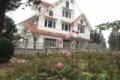 Siêu Khuyến Mại-Biệt Thự Sinh Thái Đan Phượng- Khu nhà ở đáng sống nhất phía Tây HN. LH:0936216785