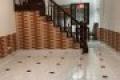 Bán nhà riêng Phạm Ngọc Thạch, DT 35M2, 5T, giá 3.95 tỷ.