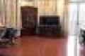 Bán nhà Xã Đàn, DT 33m2, 6 tầng, MT 6,5m, giá 3.15 tỷ