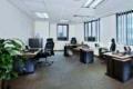 Cho thuê văn phòng cao cấp tại đường nguyễn lương bằng đống đa dt 80m2,90m2,30m2,20m2 giá rẻ