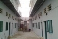 Bán 2 dãy phòng trọ 18 phòng, thu nhập 35 triệu/tháng, giá 2 tỷ 4. Lh: 0909870142