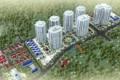 Dự án chung cư MIPEC Kiến Hưng Hà Đông Giá SIÊU RẺ