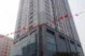 Cần bán căn hộ chung cư 3 phòng ngủ, 2 phòng vs. DT: 120m2 sổ đỏ chính chủ.