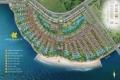 Sun Premier Village Hạ Long, Nâng tầm cuộc sống - đầu tư kinh doanh - lợi nhuận 11%/năm