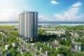 Bán chung cư liền kề Times City Full nội thất chỉ 2,3tỷ/căn Liên hệ 0961822892