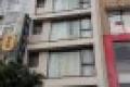 Mặt phố Bùi Thị Xuân, 130m2, 7 tầng TM, MT 6.3m, sổ đẹp, vị trí vàng