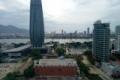 Bán Nhanh Hộ Penthouse Lapaz Với Giá Rẻ Chỉ 2,1 tỷ