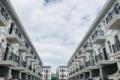 Sở hữu ngay Biệt thự Pháp trong lòng Đà Nẵng. Chỉ 5.8 tỷ/căn. Chiết khấu 5%. LH: 0934.74.8182 (Tuấn)