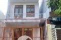Bán nhà 2 tầng đường Hà Huy Giáp, Hòa Cường, Hải Châu.