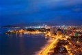 ĐẤT XANH PHÂN PHỐI CĂN HỘ CAO CẤP NHA TRANG CITY CENTRAL.