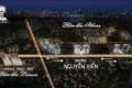 Mua nhà phố mặt đường Nguyễn Xiển giá chỉ từ 125 triệu/m2