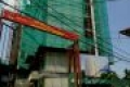 Bán căn hộ chung cư khu vực quận Hoàng Mai giá chỉ từ 1 tỷ - 1,2 tỷ