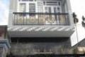BÁN GẤP nhà thị trấn Củ Chi - 980tr, SHR, có 3 phòng đang cho thuê