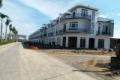 Nhà phố MT Nguyễn Văn Bứa ND, KDC đông đúc, SHR 5x15, 2 lầu 3PN SHR chỉ 1tỷ550tr