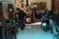 Bán nhà phố Hóc Môn, SHR, DT: 5x12m, 4PN, giá 1ty850, NH hỗ trợ vay