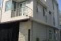 Cần bán gấp căn nhà DT 85m2 mặt tiền đường Nguyễn Văn Bứa, Hóc Môn, 1 trệt 2 lầu, giá 2 tỷ 1 có SHR