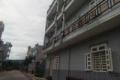 Nhà phố Phan Văn Hớn, Xuân Thới Thượng, Hóc Môn, 120m2, hẻm xe tải, giá chỉ 4.25 tỷ.