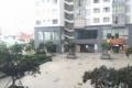 Bán căn hộ Hưng Phát full nội thất đường Lê Văn Lương, Phước Kiển, Nhà Bè.